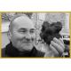 Réservation Journée à la Truffes